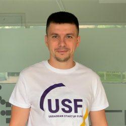 Ігор Шапатаєв