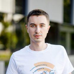 Володимир Дука