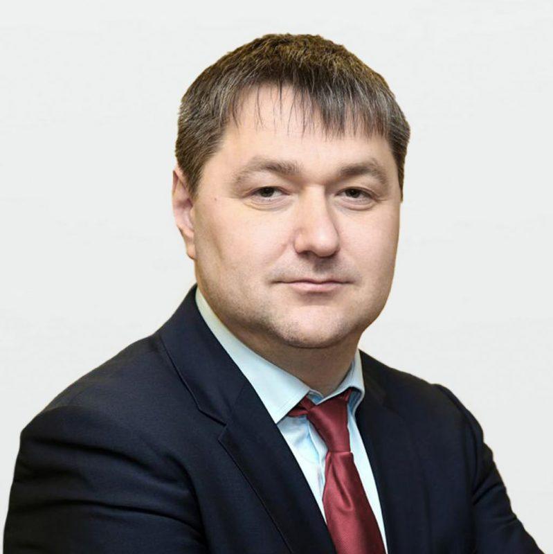 Alexander Kava