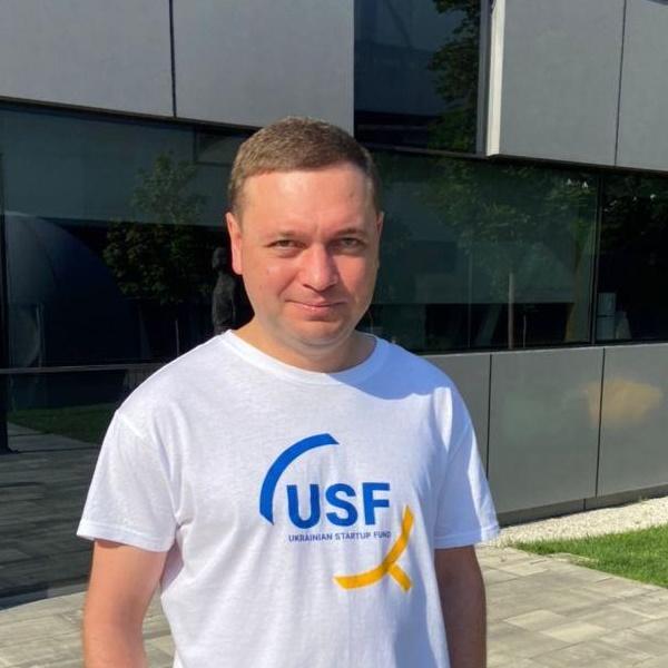 Юрій Драчук